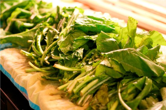 turnip_greens (2)