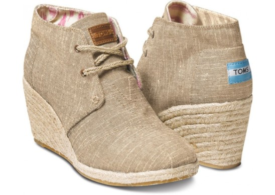w-natural-chambray-desert-wedge-h-sp13