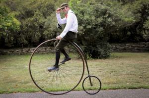 blg wheelman