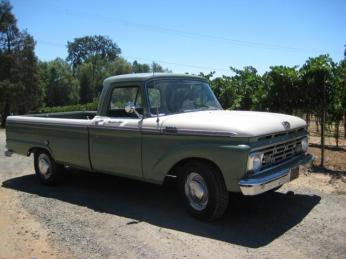 640px-Vintage-ford-truck-001-753885