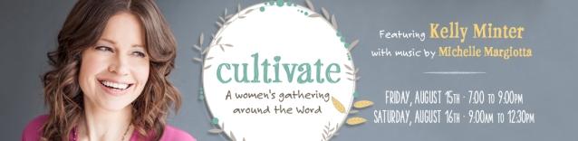 Cultivate Web Banner v1