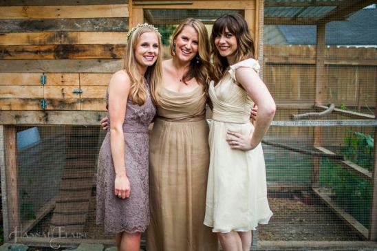 L to R: Erin, Keely and Me.  Thankful for the sweet friendship these girls bring to my life.