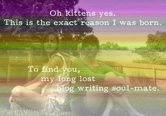 bloggingsoulmates